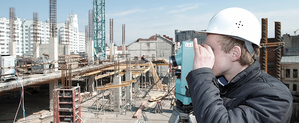 Building-Site-First-Sensor