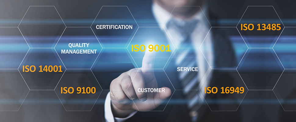 ISO-certificate-First-Sensor