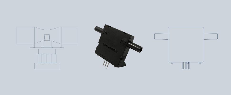 Flow-sensors-First-Sensor