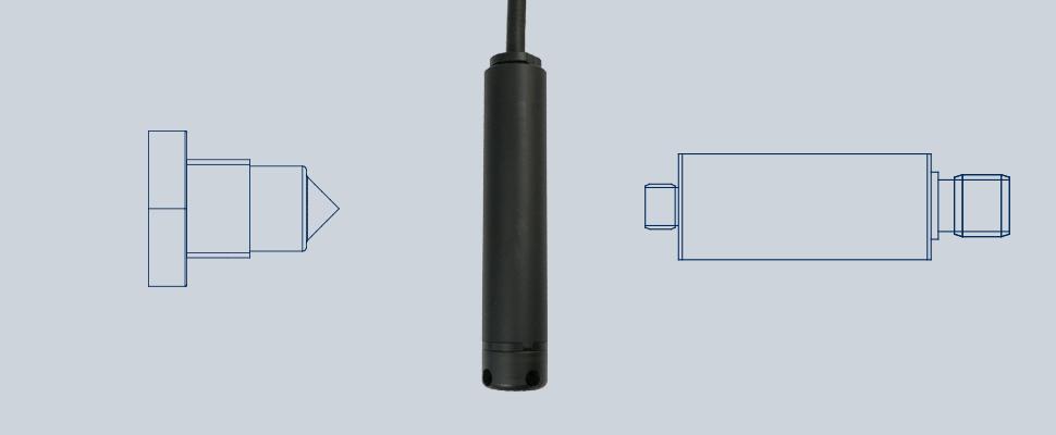 Level-sensors-First-Sensor
