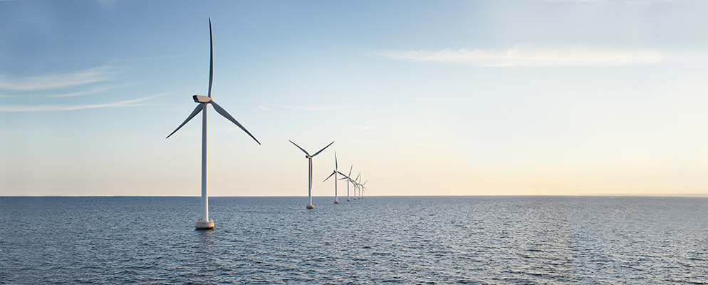 Wind-turbines-First-Sensor