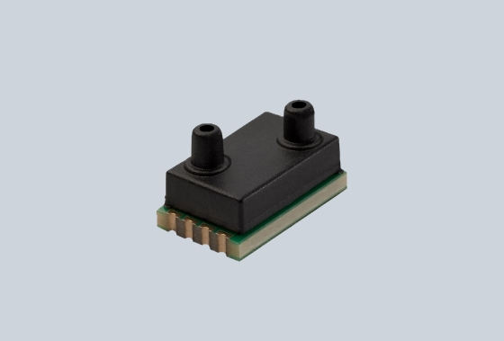HTD Pressure Sensors from First Sensor