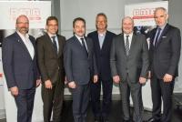 AMA Mitgliederversammlung wählt neue Vertreter in den Vorstand