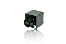 Blue Eagle HDR-CMOS cameras