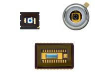 Serie 9-APDs für LIDAR