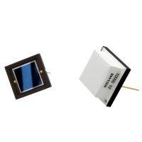 Detektoren für ionisierende Strahlung (Serie X)