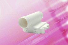 Custom Flow Sensors