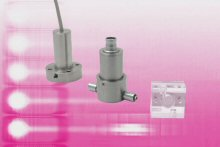 Custom Flow-Through Pressure Transmitters