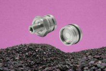 SSI Stainless Steel OEM Pressure Sensors
