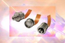 SSO Stainless Steel OEM Pressure Sensors