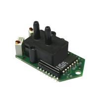 140PC / 160PC...PCB pressure sensors