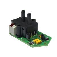 144S / 144L...PCB pressure sensors