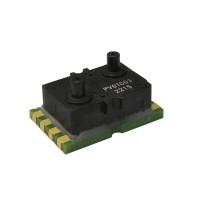 Amplified Pressure Sensors Overview | First Sensor