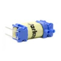 LX-Valve miniature solenoid valves
