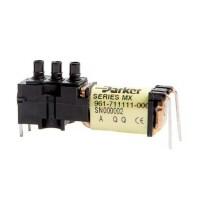 MX-Valve électrovalves miniatures