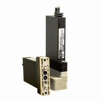 R9-Valve électrovalves miniatures