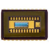 Avalanche Photodioden Arrays (APD Arrays) von First Sensor