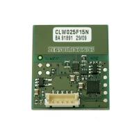 CLW level sensor