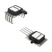 HCA-BARO pressure sensors