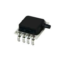 HCE-BARO pressure sensors