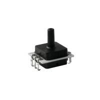 HDI-BARO pressure sensors