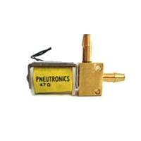HF PRO Miniatur-Magnetventile