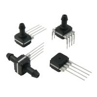 HMU pressure sensors