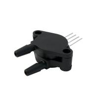HRO pressure sensors