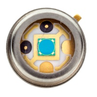 InGaS detectors of First Sensor