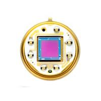 K-Series STARe A/G pressure sensor components