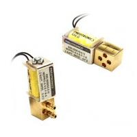 MD PRO miniature solenoid valves