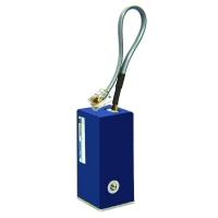 Régulateurs électroniques de pression: OEM-EP