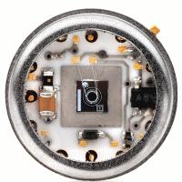 Optische Sensoren - Hybride von First Sensor