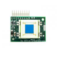 Optische Sensoren - Entwicklungsmodule von First Sensor