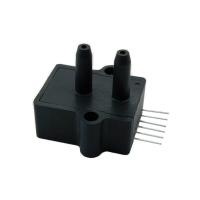 PCO pressure sensors