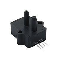 PLA capteurs de pression