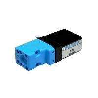 SRS Valve Miniatur-Magnetventile