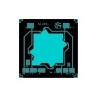 Standard Line STARe pressure sensor elements