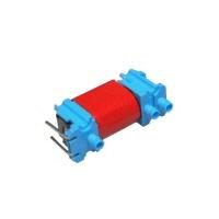 TX miniature solenoid valves