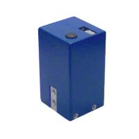 VSO-HP Elektronische Druckregler
