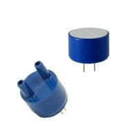 XYO capteurs d'oxygène